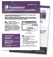 foundation-brochure-thumb